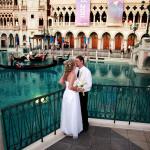 Las-Vegas-Weddings 2