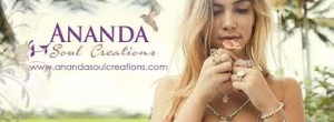ananda soul creations shine magazine
