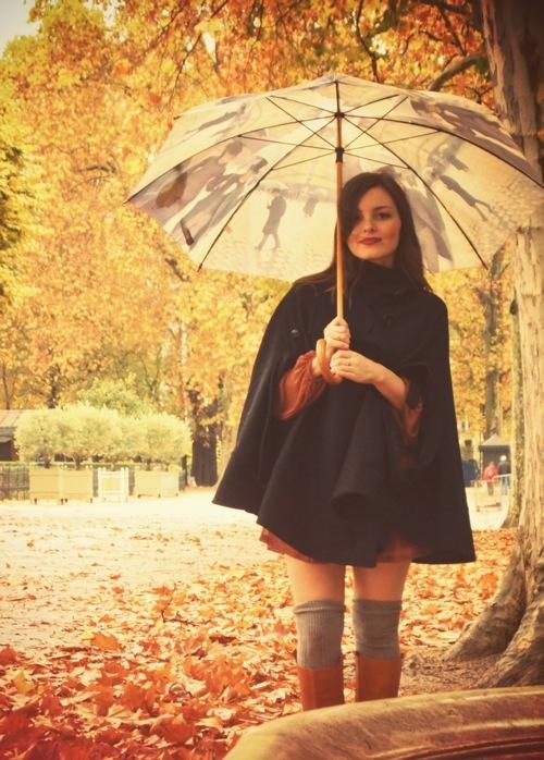 Kicking Up A Style Storm Autumn Winter Footwear Shine Uk Online Magazine