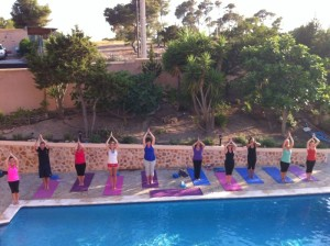 yoga holidays ibiza shine magazine6
