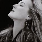 Meryl streep shine magazine.jpg 2