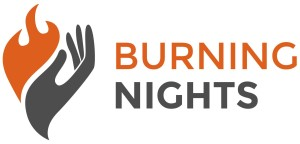 Burning Nights