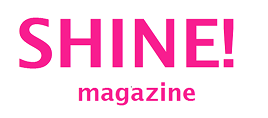Shine! UK online magazine