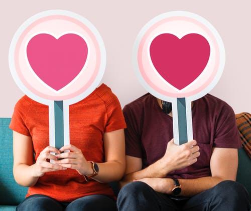 dating doctors online uk